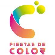 Polvos holi fiestasdecolor blog